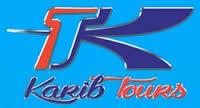 KaribTours logo