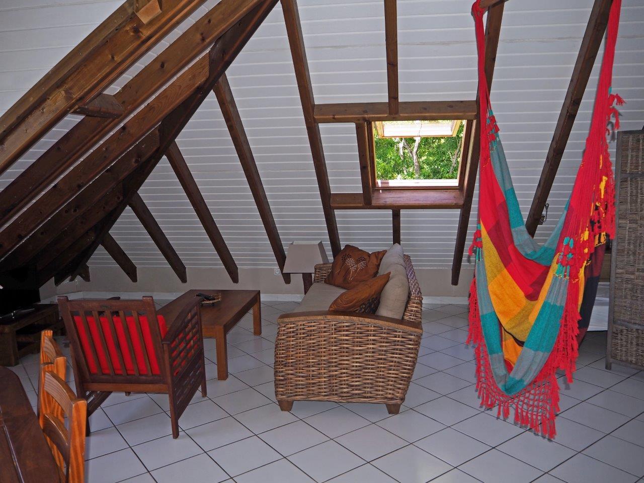 location vacances terre de haut les saintes chez claire et eric (3)