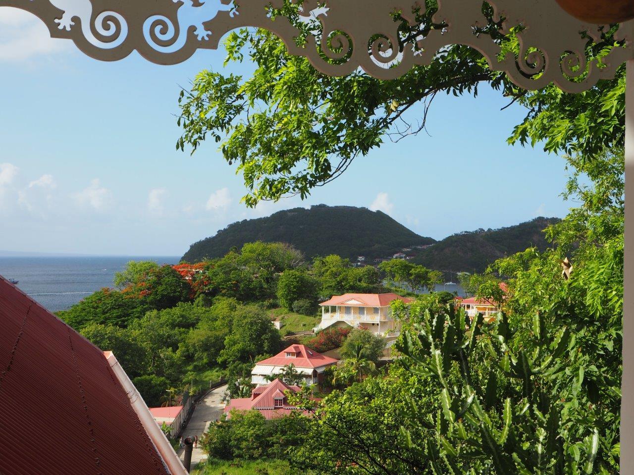 location vacances terre de haut les saintes chez claire et eric (4)