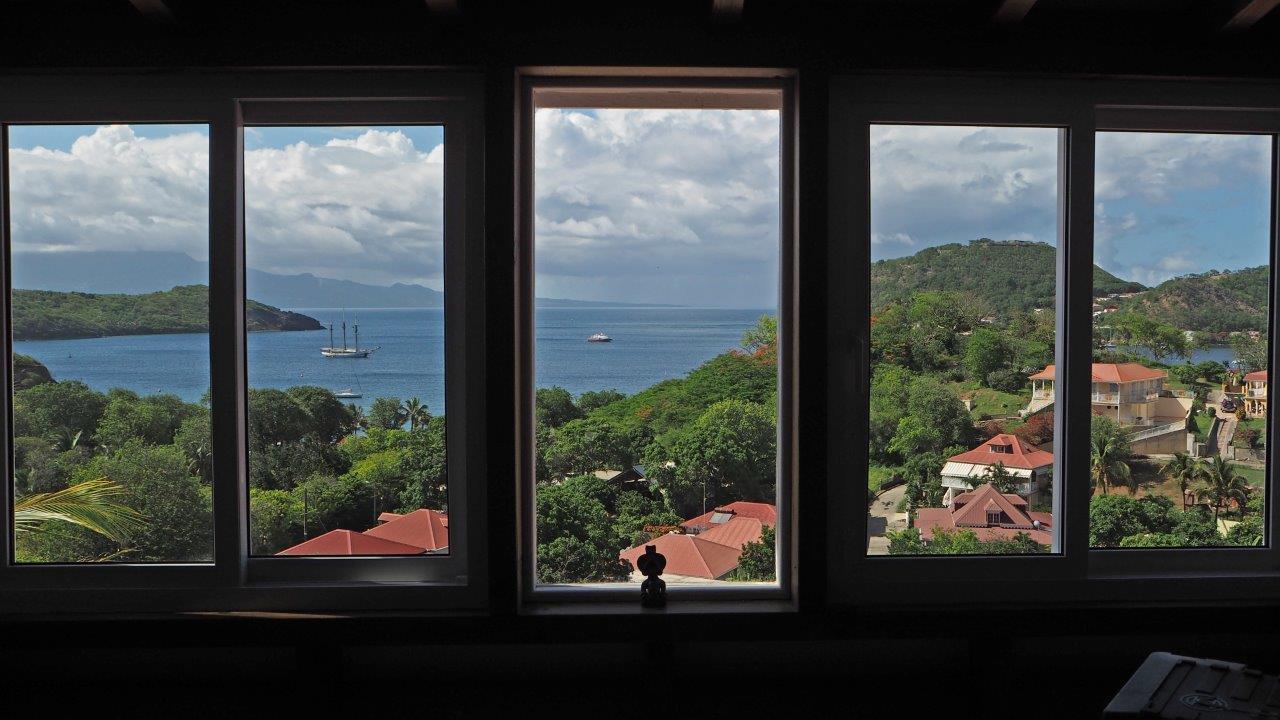 location vacances terre de haut les saintes chez claire et eric (7)